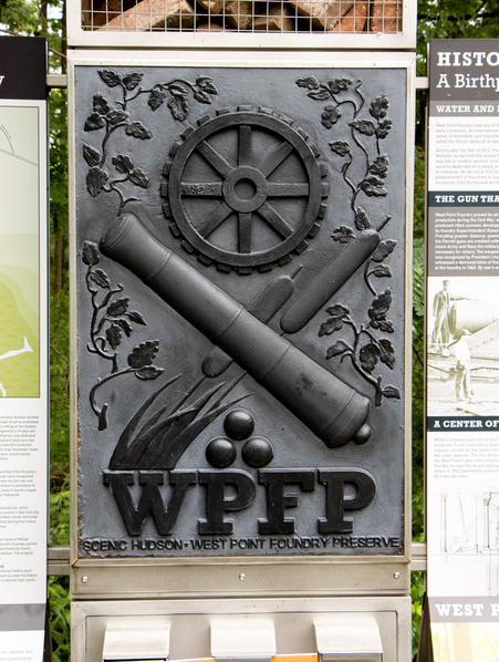 west point foundry-01