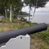 Oak Point, New Brunswick: Oak Point, New Brunswick
