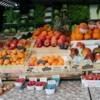 Viktualienmarkt-Fruit