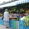 Viktualienmarkt-Veggies