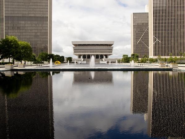 empire state plaza-05
