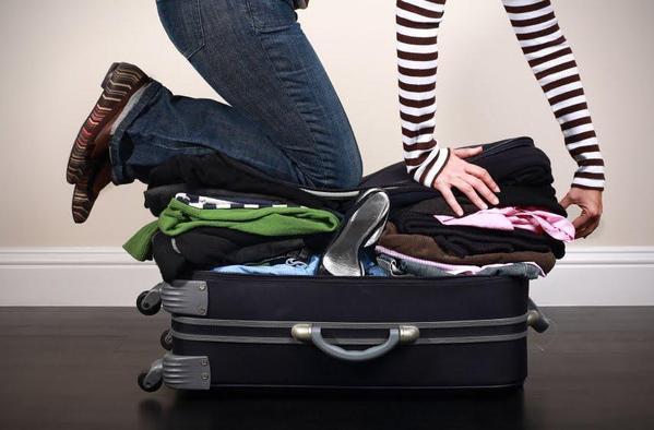 girlbaggage