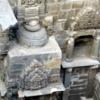 10 Chand Baori, Abaneri