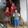00 Kids in Abaneri