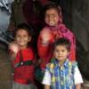 02 Kids in Abaneri