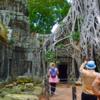 Siem Reap 87