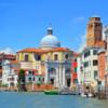 Venice Day 6 - 1