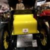 Baker Electric 1908