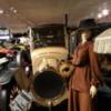 Delaunay Belleville 1908