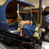 Ford Model T Humpback Truck