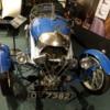 Morgan Super Sports 1931
