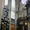 05 Cathedral of Our Blessed Lady of the Sablon