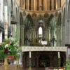 06 Cathedral of Our Blessed Lady of the Sablon