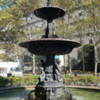 Fountain,_view_1_-_Borough_Hall_-_Brooklyn,_New_York_-_DSC07507 daderot