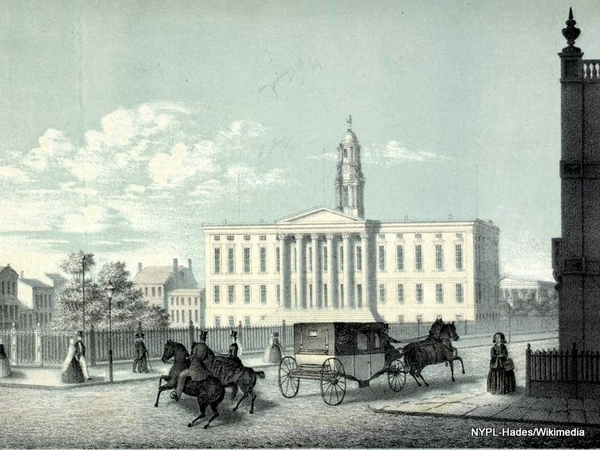 The_Borough_Hall,_Brooklyn_(NYPL_Hades-1788339-1659143).tiff