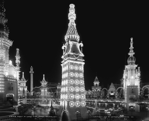 Night_in_Luna_Park,_Coney_Island_(1905)