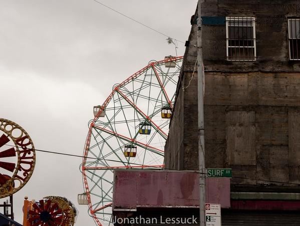Coney Island-8