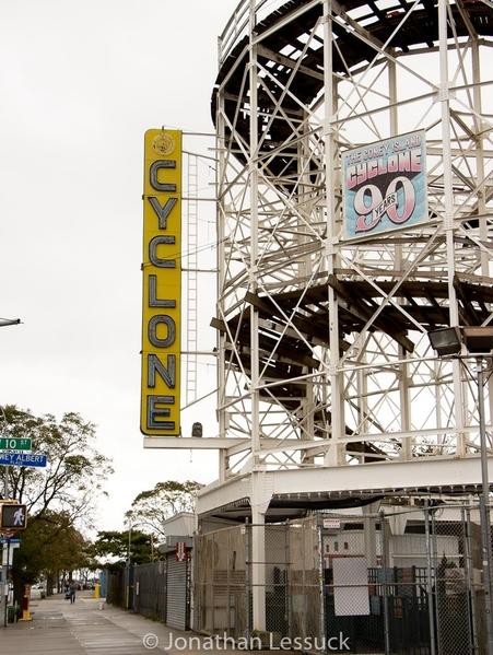 Coney Island-10