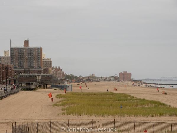 Coney Island-21