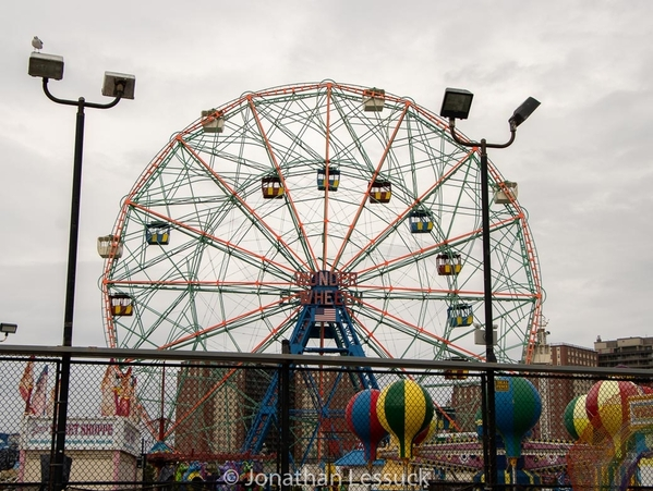 Coney Island-24
