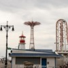 Coney Island-25