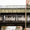 Coney Island-28