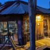 The Conch House Marina Resort,: The Conch House Marina Resort,