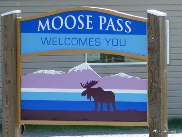 05 Drive to Moose Pass (12)