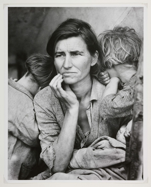 dorothea-lange_migrant-mother-california_1936-1211x1500