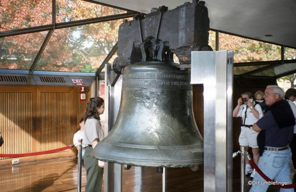 Philadelphia 10-2001 (26)