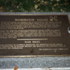 Tomb of the Unknown Revolutionary War Soldier, Philadelphia