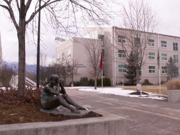 CSOTC-Campus2