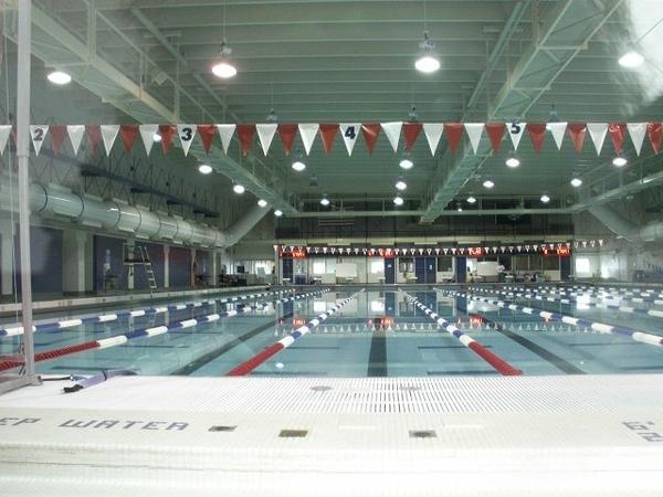 CSOTC-Pool