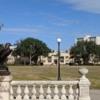 Memorial Park, Jacksonville Fl: Memorial Park, Jacksonville Fl