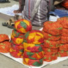 10 Lake Palace and Market, Jaipur