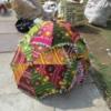 11 Lake Palace and Market, Jaipur