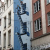 04 TinTin, Brussels