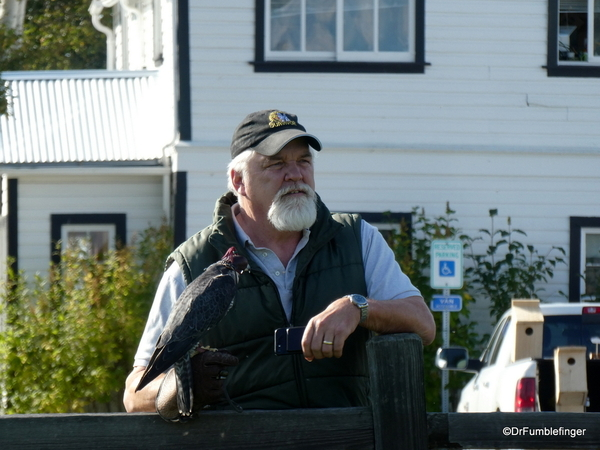 01 Creamer's Field, Fairbanks (208)