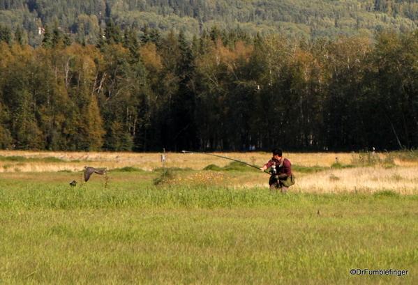 08 Creamer's Field, Fairbanks (55)