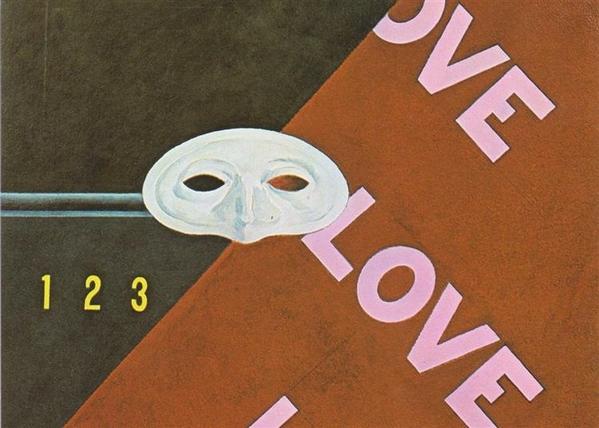 love-love-love.jpg!Large