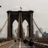 Brooklyn Bridge-3