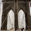 Brooklyn Bridge-6