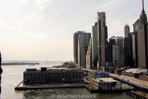 Brooklyn Bridge-7