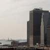 Brooklyn Bridge-8