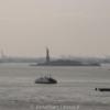 Brooklyn Bridge-9