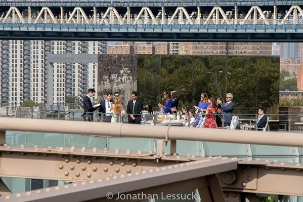 Brooklyn Bridge-14