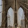 Brooklyn Bridge-15