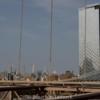 Brooklyn Bridge-16