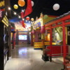 04 Spam Museum, Austin MN