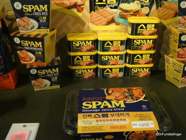 08 Spam Museum, Austin MN